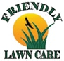 Friendly Lawn Care