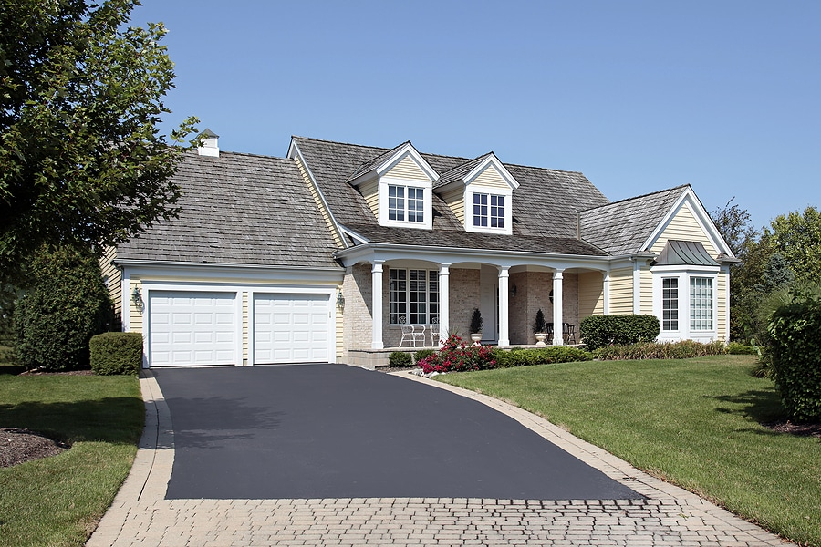 Westchester Landscaping Company and Snow Removal